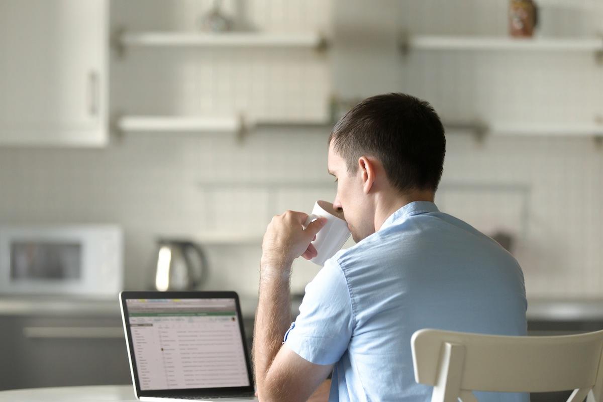 Ketahui 3 Langkah Praktikal Bagaimana Dapatkan 100 Pelanggan Melalui Emel!
